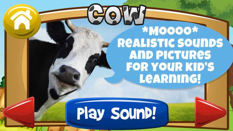 Moo in a Can – Based on Real Life